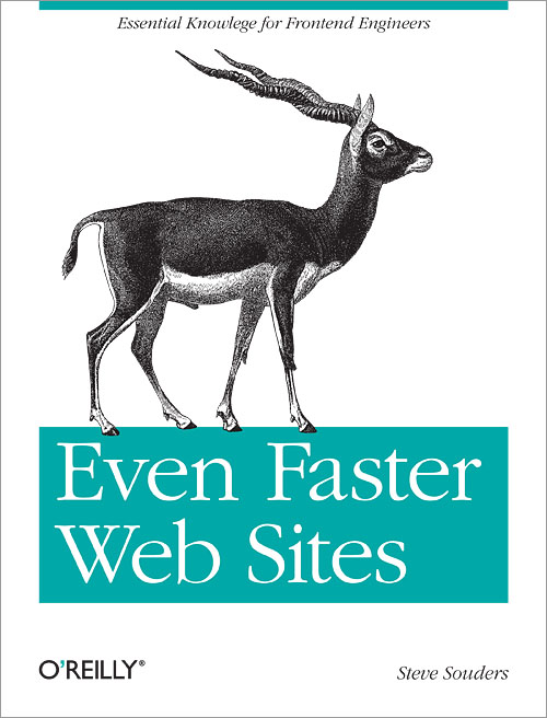 Image result for even faster web sites