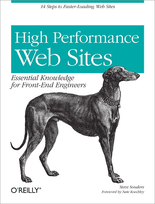 Performance is about retaining users