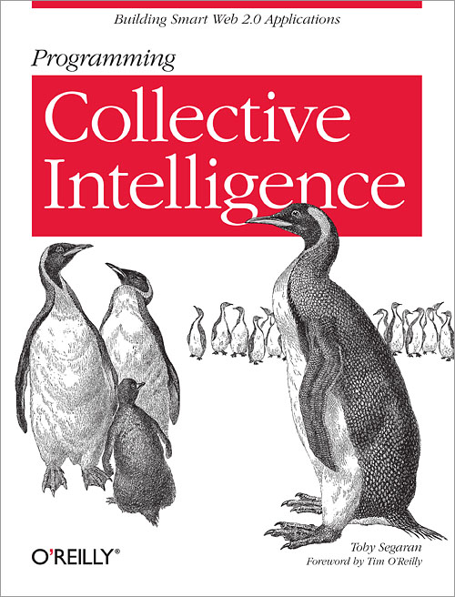 collective programming