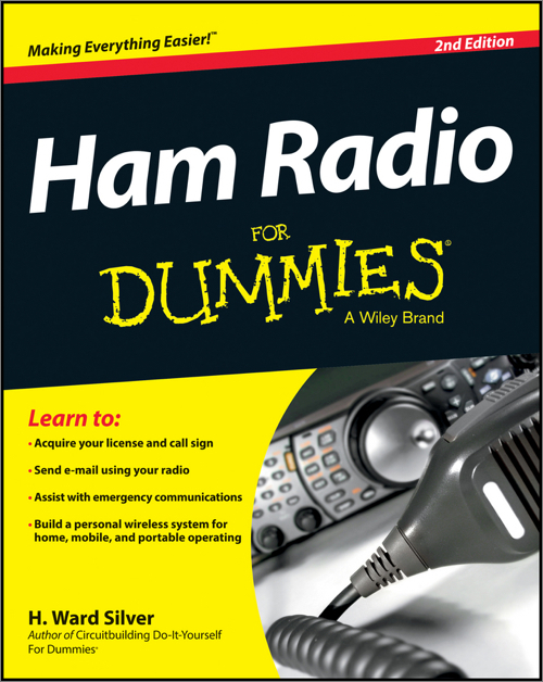 Chapter 1: The Mobile-Radio Signal Environment