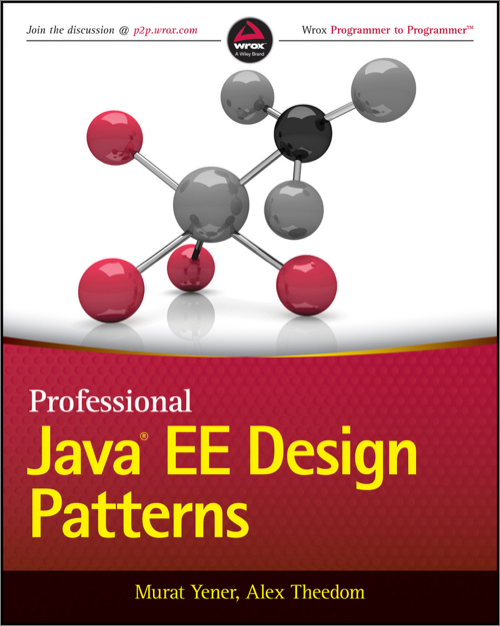 Professional Java EE Design Patterns O'Reilly Media Extraordinary Design Patterns Pdf