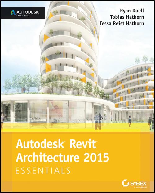 Buy Online Autodesk Revit Architecture 2015