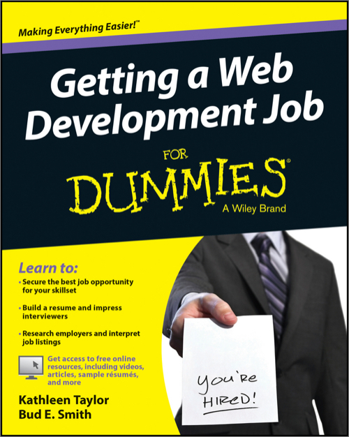 resumes for dummies - Resume For Dummies