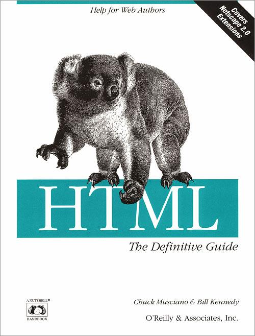 tasmania online dating free hn.html