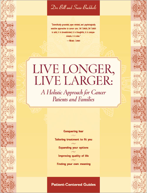 an overview of qigong a holistic approach to cancer