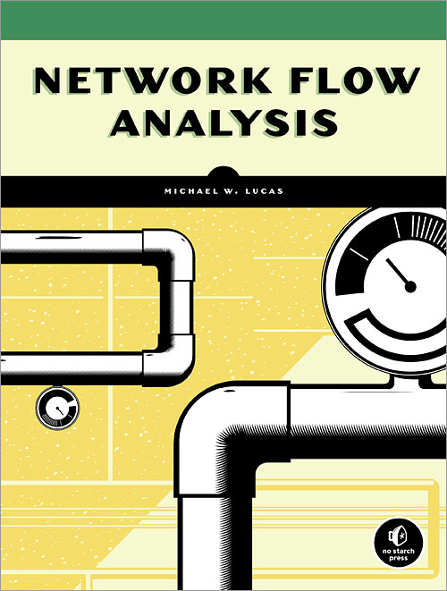 Flow analysis network (FAN)—A method for solving flow problems in polymer processing