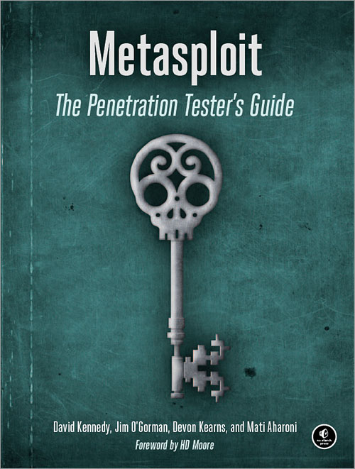 What is the Metasploit Framework and How is it Used?
