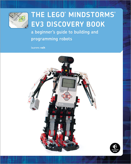the lego mindstorms ev3 discovery book full color o reilly media rh shop oreilly com lego mindstorms user manual lego mindstorm nxt user guide
