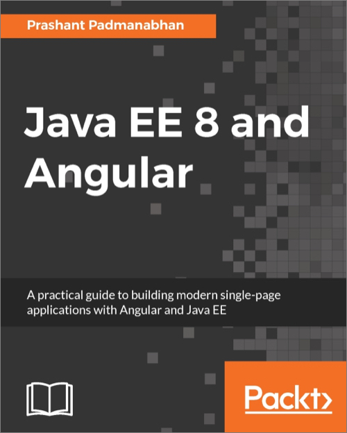 jsp - Java EE web development, where do I start and what ...