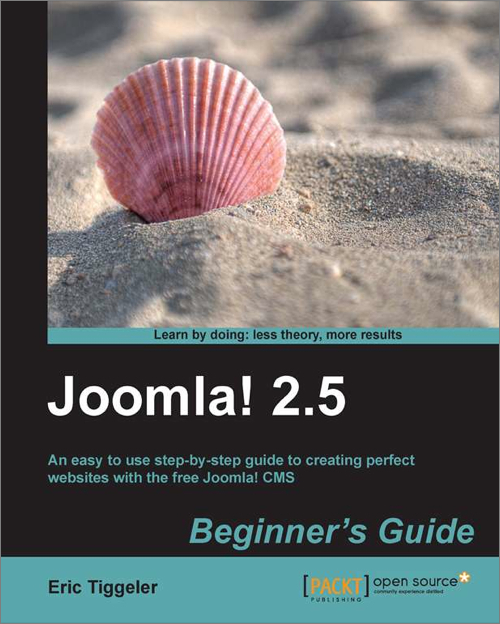 Step by step joomla 2. 5 installation – complete guide |.