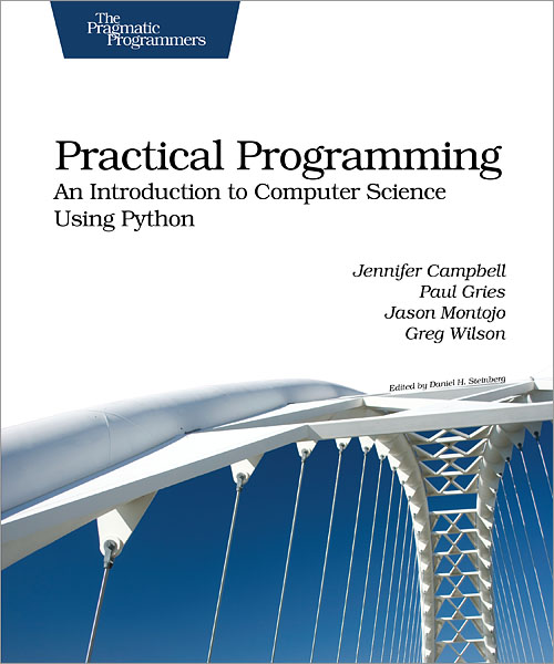 Practical Programming - O'Reilly Media