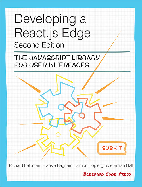 learning react o reilly pdf