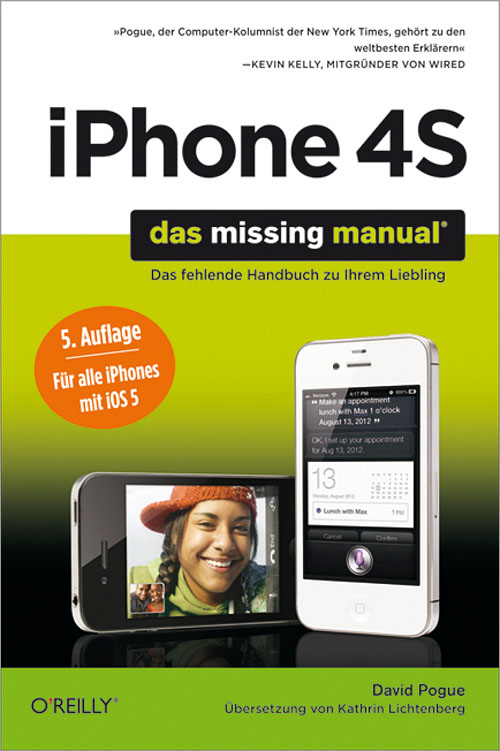 iphone 4s online manual